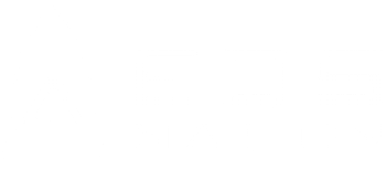 EOS Nation | Producteur de blocs EOS
